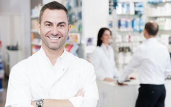 farmacias-associadas-abrira-primeiras-unidades-fora-do-rio-grande-do-sul