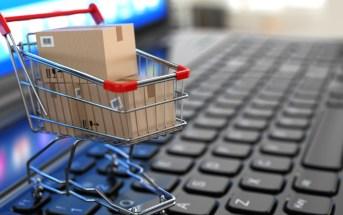 grupo-rd-faz-venda-pela-internet-e-entrega-em-ponto-de-venda