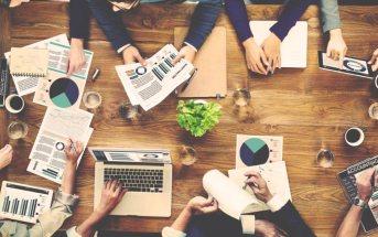 10-dicas-para-a-elaboracao-de-um-plano-de-marketing-de-sucesso