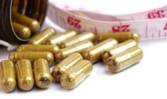 novos-medicamentos-sao-esperanca-contra-obesidade