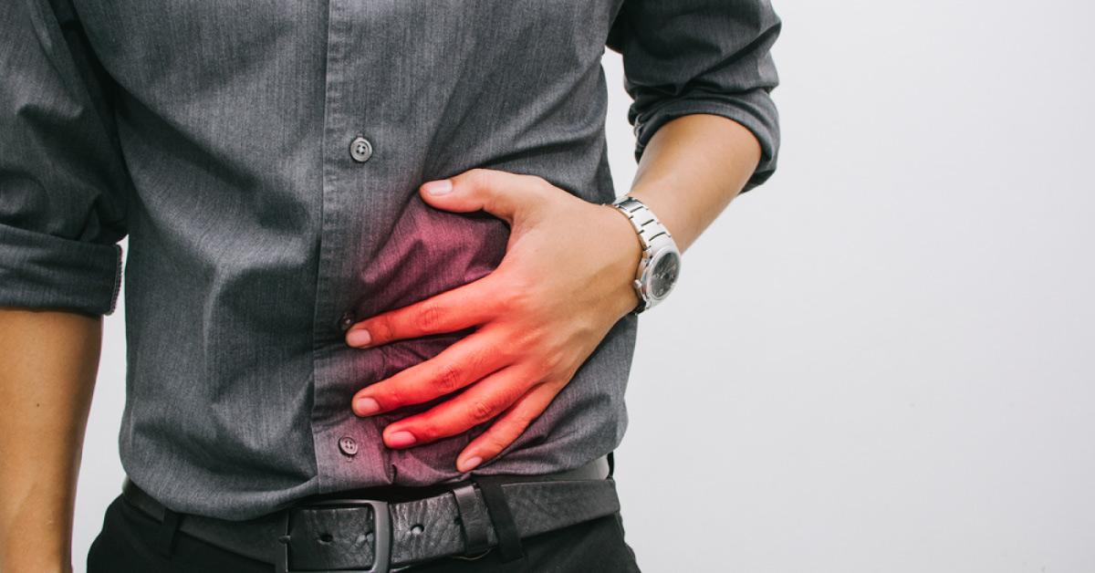 dieta x esofagite erosiva