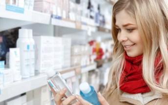 como-preparar-um-kit-promocional-na-farmacia