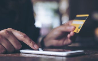 panvel-disponibiliza-pagamento-por-app