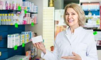 e-preciso-reinventar-a-farmacia
