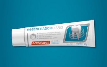dentalclean-lanca-o-gel-regenerador-diario