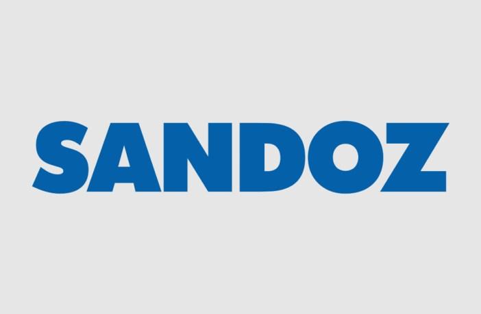 sandoz-lanca-2a-edicao-do-programa-qualidade-profissional