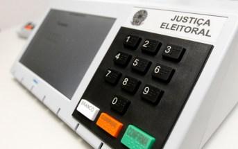 saude-e-o-mais-importante-para-os-eleitores-do-rio-de-janeiro