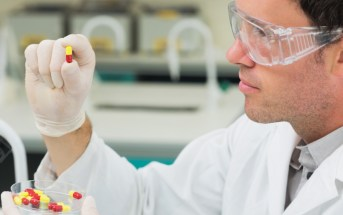 os-maiores-laboratorios-farmaceuticos