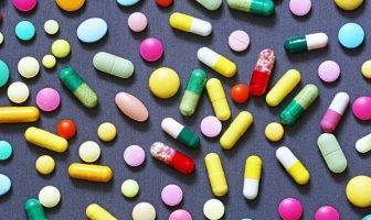 mips-e-genericos-ajudam-industria-farmaceutica-a-aquecer-mercado