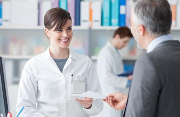br-pharma-devera-vender-farmais