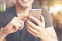 farmacias-app-e-polishop-fazem-parceria-para-venda-de-produtos-on-line