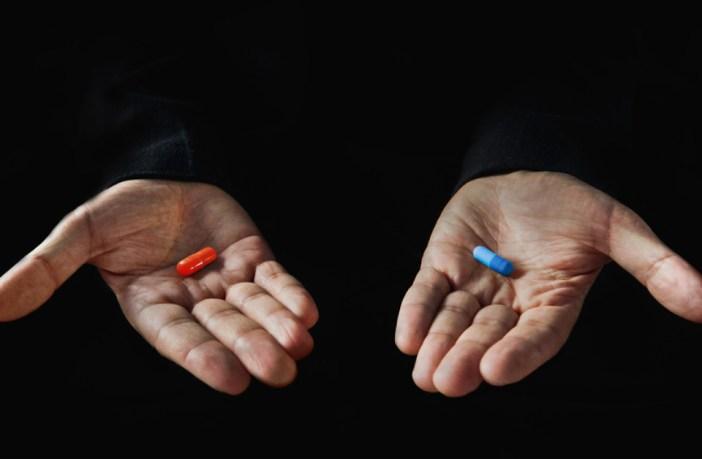empresas-desenvolvem-solucao-para-ajudar-em-rastreabilidade-de-medicamentos