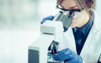 biolab-patrocina-premio-de-jovens-cientistas