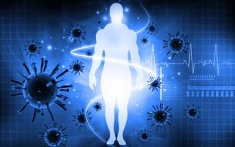 imunidade-sempre-alerta
