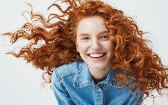 cuidados-especificos-para-cada-tipo-de-cabelo