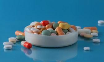 manual-revela-boas-praticas-para-evitar-desperdicios-de-medicamentos