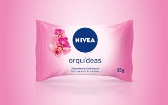 nivea-apresenta-sabonete-em-barra-fragrancia-orquideas