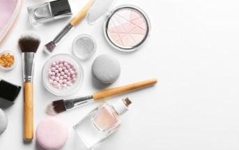 os-comsmeticos-preferidos-pelas-mulheres