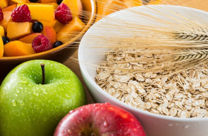 fibras-para-auxiliar-no-funcionamento-intestinal