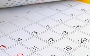 de-olho-no-calendario
