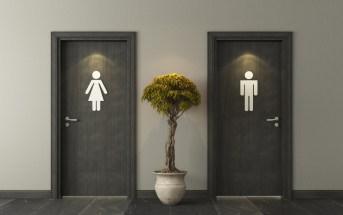 incomodo-e-urgencia-da-incontinencia-urinaria