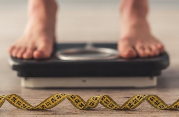 eurofarma-lanca-medicamento-inovador-para-combater-a-obesidade