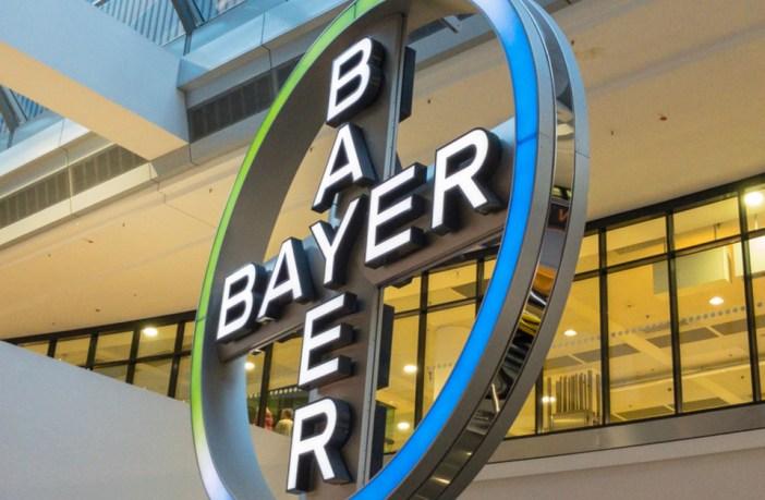 bayer-abre-222-vagas-para-estagio-com-bolsa-de-r-1-700