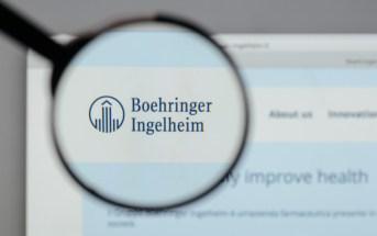 boehringer-coloca-a-venda-o-buscopan