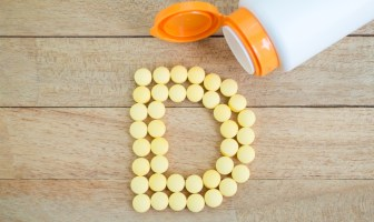 oito-doencas-que-podem-ser-evitadas-com-a-vitamina-d-em-dia