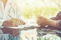 anvisa-esclarece-duvidas-sobre-validade-nacional-de-receita-medica