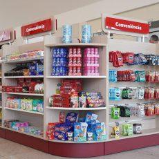 Checkout-Pharma-2019-147