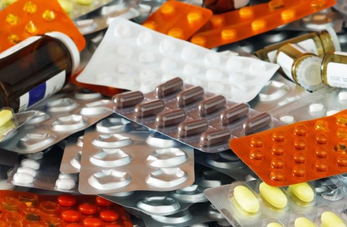 comportamento-preco-ainda-e-principal-fator-na-hora-de-comprar-medicamentos