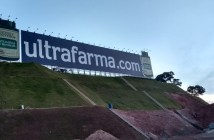ultrafarma-e-proprietaria-do-maior-outdoor-do-brasil