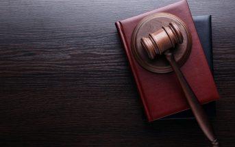 lei-geral-de-protecao-de-dados-obriga-farmacias-a-se-adequarem