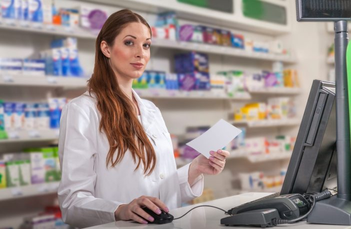 venda-de-medicamentos-em-supermercados-nao-e-aprovada