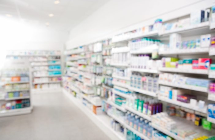 farmacias-gauchas-podem-comercializar-chinelos-brinquedos-e-alimentos