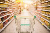venda-de-medicamentos-sem-prescricao-em-mercados-segue-em-debate