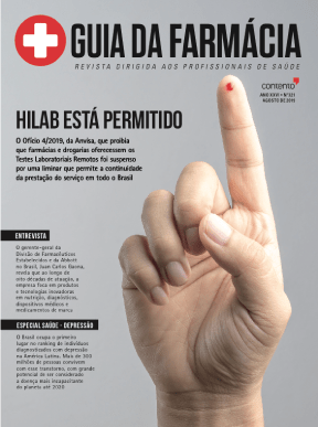 Hilab está permitido