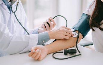 servicos-clinicos-nas-farmacias-apresentam-crescimento-de-62
