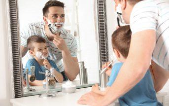 quatro-dicas-para-alavancar-suas-vendas-no-dia-dos-pais