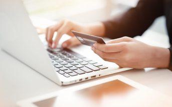 farmacia-on-line-uma-nova-maneira-de-comprar-medicamentos