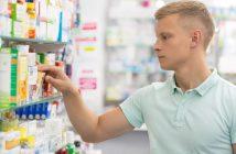 solucoes-para-o-abastecimento-das-farmacias-e-drogarias