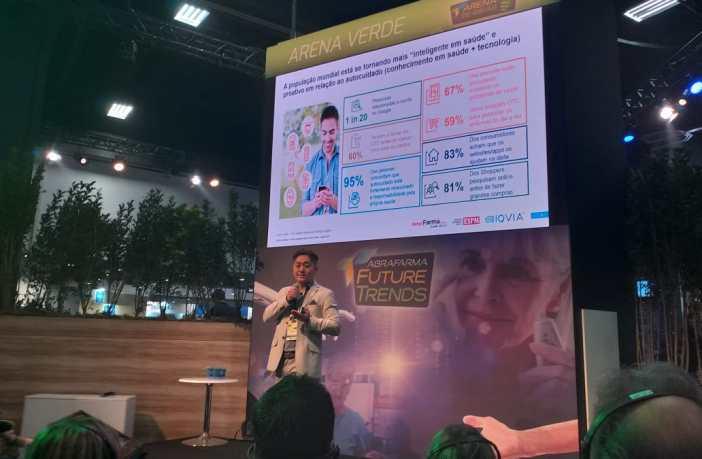 espm-debate-a-experiência-de-compra-perfeita-na-abrafarma-future-trends-2019