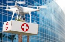 wing-planeja-entregar-medicamentos-com-drones-nos-eua-em-outubro