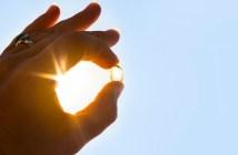 vitamina-d-tem-papel-importante-no-tratamento-contra-depressao-diz-estudo