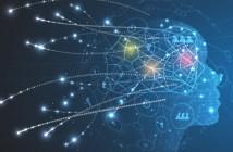 a-inteligencia-artificial-no-canal-farma