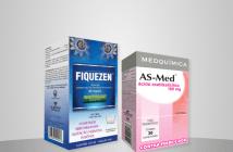medquimica-lanca-analgesico-as-med-e-fitoterapico-fiquezen