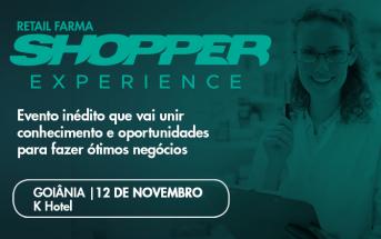 primeira-edicao-do-shopper-experience-brasil-acontece-em-goiania