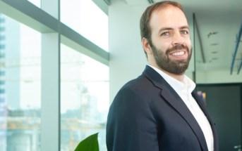 sanofi-apresenta-novo-diretor-de-aceleracao-digital