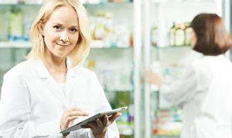 o-futuro-da-farmacia-e-a-farmacia-do-futuro